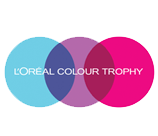 L'Oreal Trophy